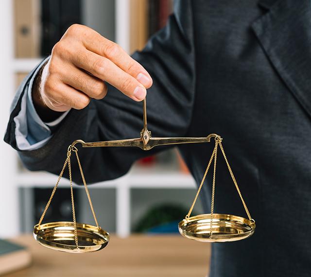 Case-Sabatini-Litigation-Graphic